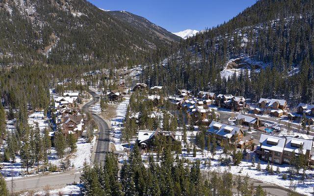 16 Wolf Rock Road - photo 18