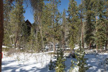 16 Wolf Rock ROAD KEYSTONE, Colorado - Image 24