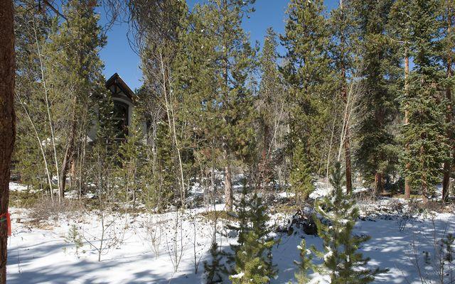 16 Wolf Rock Road - photo 23