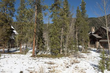 16 Wolf Rock ROAD KEYSTONE, Colorado - Image 25