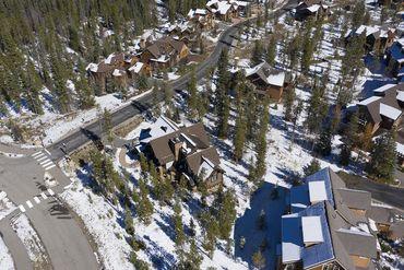 16 Wolf Rock ROAD KEYSTONE, Colorado - Image 9