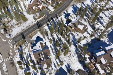 16 Wolf Rock ROAD KEYSTONE, Colorado - Image 10