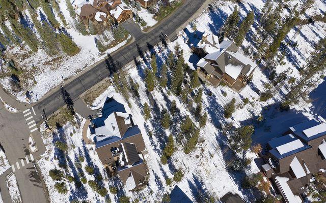 16 Wolf Rock Road - photo 9