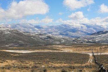 1 Sweet Spring Road Wolcott, CO 81655 - Image 1
