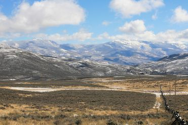 2 Sweet Spring Road, WC 11 Wolcott, CO 81655 - Image 1