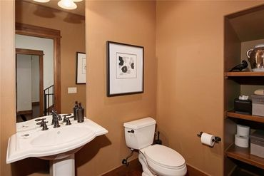Photo of 268 Caravelle DRIVE # 2 KEYSTONE, Colorado 80435 - Image 12