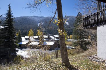 4770 Bighorn Road # P-3 Vail, CO - Image 1
