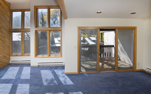 4770 Bighorn Road # P-3 - photo 1
