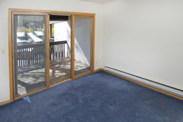 4770 Bighorn Road # P-3 Vail, CO - Image 3