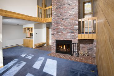 4770 Bighorn Road # P-3 Vail, CO - Image 4