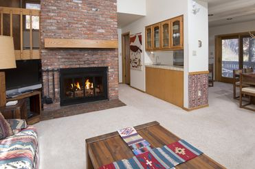 4770 Bighorn Road # I-2 Vail, CO 81657 - Image 1