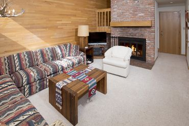 4770 Bighorn Road # I-2 Vail, CO - Image 3