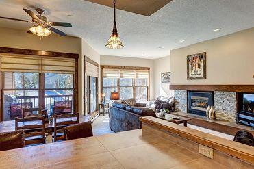 180 Tennis Club ROAD # 1639 KEYSTONE, Colorado 80435 - Image 1