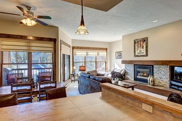 180 Tennis Club ROAD # 1639 KEYSTONE, Colorado - Image 27