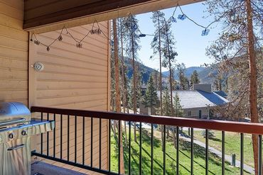 180 Tennis Club ROAD # 1639 KEYSTONE, Colorado - Image 11