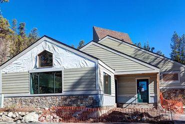 180 Tennis Club ROAD # 1639 KEYSTONE, Colorado - Image 15