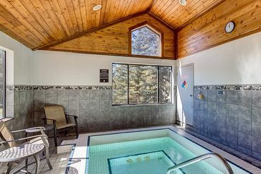 180 Tennis Club ROAD # 1639 KEYSTONE, Colorado - Image 17