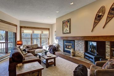 180 Tennis Club ROAD # 1639 KEYSTONE, Colorado - Image 3