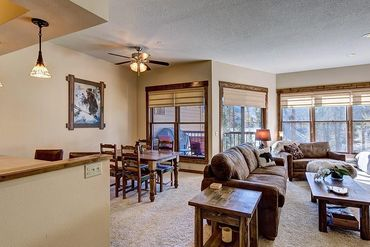 180 Tennis Club ROAD # 1639 KEYSTONE, Colorado - Image 4