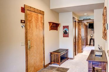 180 Tennis Club ROAD # 1639 KEYSTONE, Colorado - Image 6