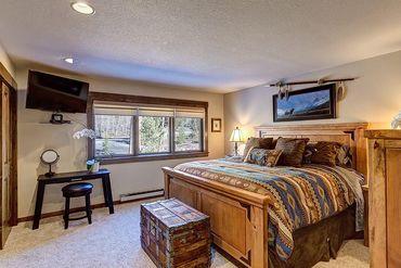 180 Tennis Club ROAD # 1639 KEYSTONE, Colorado - Image 8