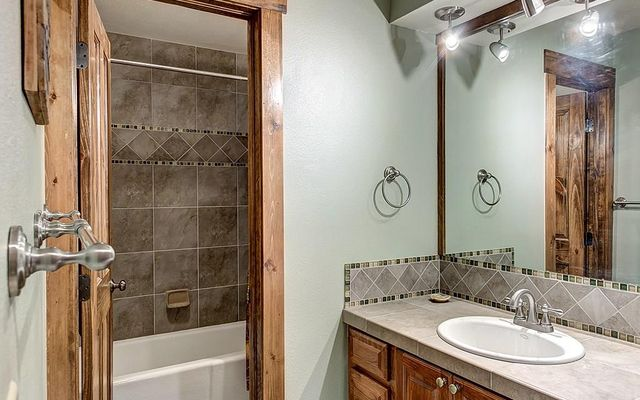 180 Tennis Club Road # 1639 - photo 9