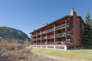 520 Bills Ranch ROAD # 303 FRISCO, Colorado 80443 - Image 1