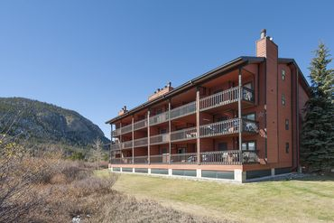 520 Bills Ranch ROAD # 303 FRISCO, Colorado - Image 1