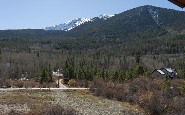 Mountain Side Condo # 303 - photo 10