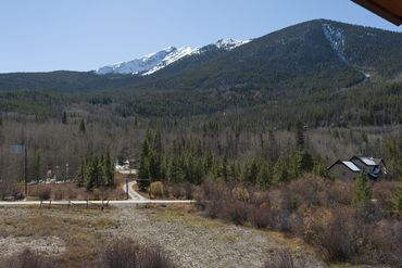 Photo of 520 Bills Ranch ROAD # 303 FRISCO, Colorado 80443 - Image 11