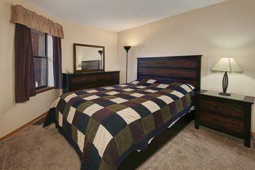 520 Bills Ranch ROAD # 303 FRISCO, Colorado - Image 12
