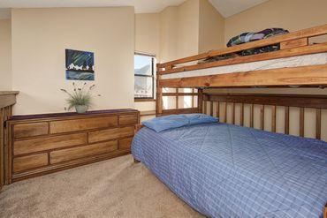 520 Bills Ranch ROAD # 303 FRISCO, Colorado - Image 18