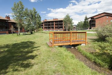520 Bills Ranch ROAD # 303 FRISCO, Colorado - Image 19