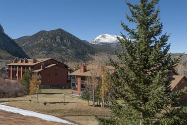Photo of 520 Bills Ranch ROAD # 303 FRISCO, Colorado 80443 - Image 20