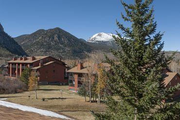 520 Bills Ranch ROAD # 303 FRISCO, Colorado - Image 20