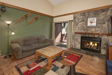 520 Bills Ranch ROAD # 303 FRISCO, Colorado - Image 3