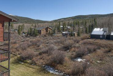 520 Bills Ranch ROAD # 303 FRISCO, Colorado - Image 21
