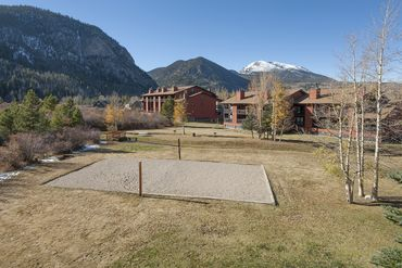 520 Bills Ranch ROAD # 303 FRISCO, Colorado - Image 22