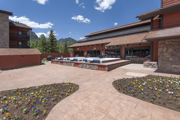 520 Bills Ranch ROAD # 303 FRISCO, Colorado - Image 25