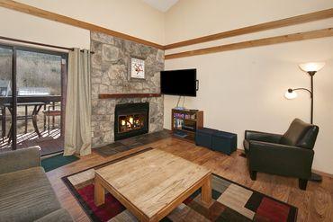520 Bills Ranch ROAD # 303 FRISCO, Colorado - Image 4
