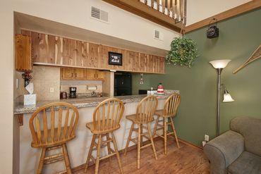 520 Bills Ranch ROAD # 303 FRISCO, Colorado - Image 7