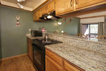 Photo of 520 Bills Ranch ROAD # 303 FRISCO, Colorado 80443 - Image 9