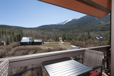 Photo of 520 Bills Ranch ROAD # 303 FRISCO, Colorado 80443 - Image 10