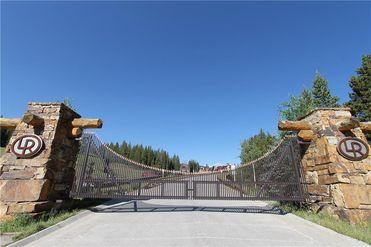 884 Beeler PLACE COPPER MOUNTAIN, Colorado 80443 - Image 1