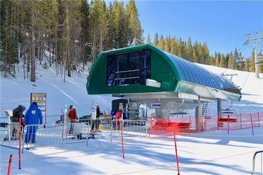 884 Beeler PLACE COPPER MOUNTAIN, Colorado - Image 17