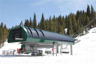 884 Beeler PLACE COPPER MOUNTAIN, Colorado - Image 18