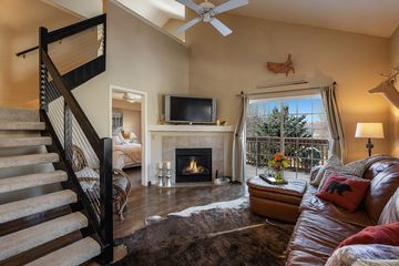 105 Crazy Horse Point # 105 Edwards, CO 81632