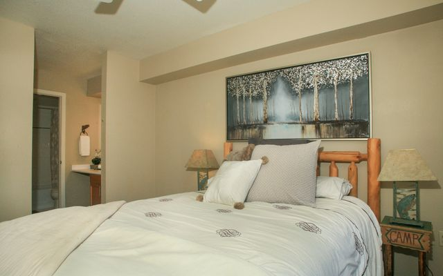 Villas At Brett Ranch # 105 - photo 11