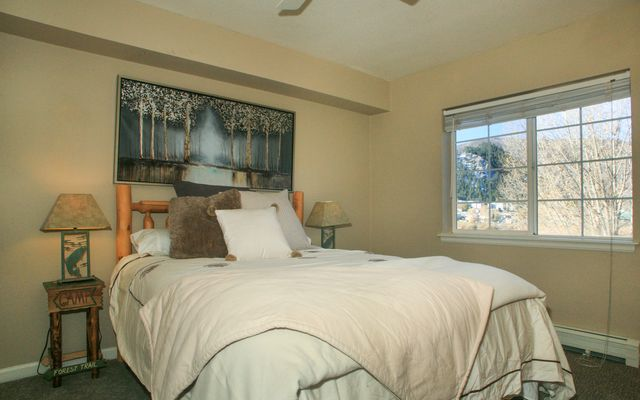 Villas At Brett Ranch # 105 - photo 8