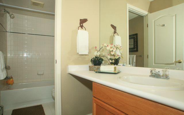 Villas At Brett Ranch # 105 - photo 9